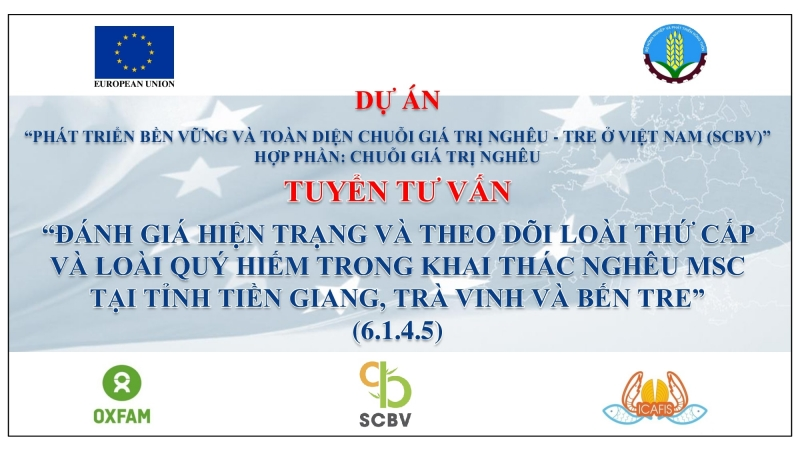 backdrop_tuyen_tu_van_danh_gia_loai_thu_cap.jpg