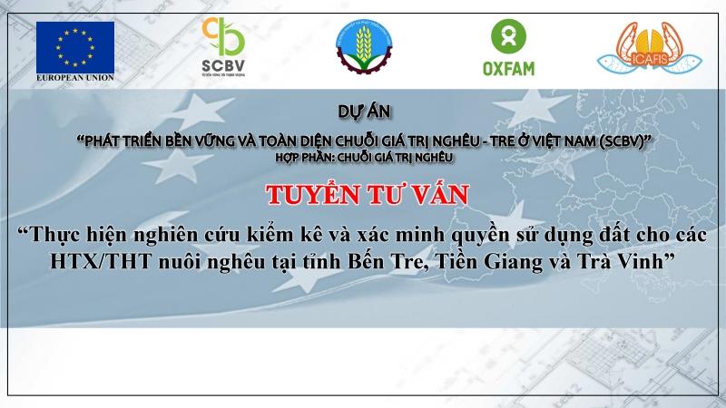 tor_sc_6.1.4.3_tuyen_tu_van_kiem_ke_qsdd_3_tinh.jpg