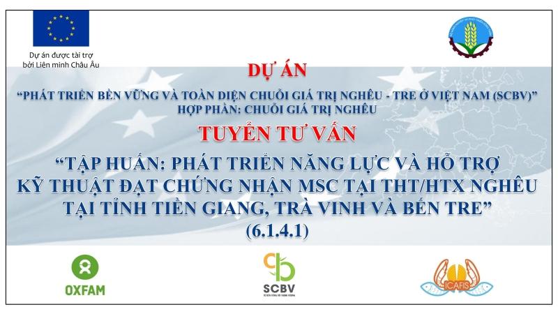 tuyen_tu_van_6.1.4.1_phat_trien_nang_luc_ho_tro_ky_thuat_de_dat_chung_nhan_msc_0.jpg